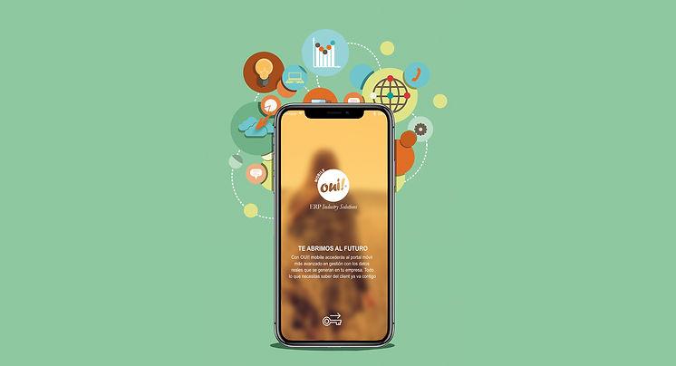 MobileX.jpg