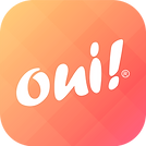 OUI_MOBILE_2121_OR.png