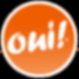 Logo OUI Orange.png