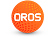 OROS_LOGO_20_ORA_SH.png
