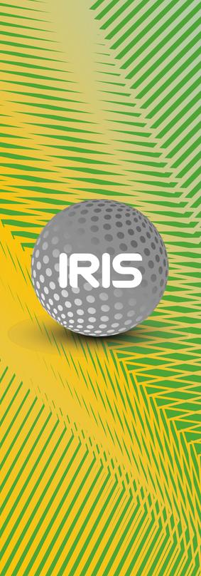 IRIS FINANCIAL