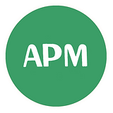 APM_1980.png