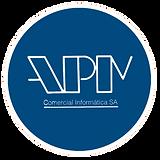 APM_1990.png