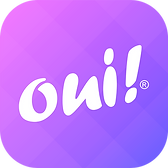 OUI_MOBILE_2121_V.png