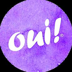 OUI_VIOLET.png