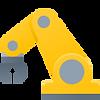 industrial_robot.png