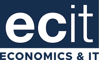 ECIT logo.png