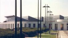 Installation de la MAS La Devinière (45)