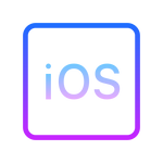 icons8-ios-logo-512.png