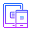icons8-smartphone-tablet-512.png