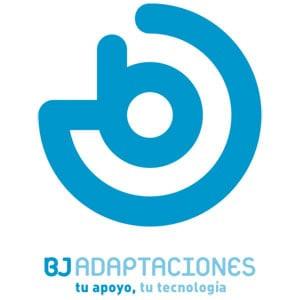 Formation aux produits BJ adaptaciones
