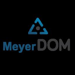 logo_meyerdom256.png