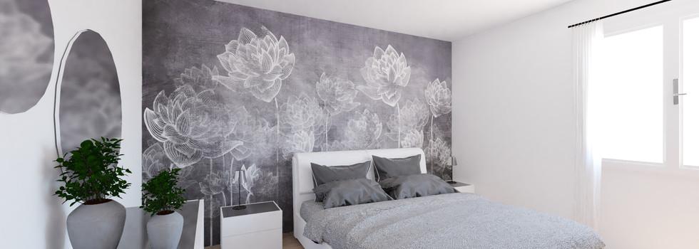 6  Arte Casa Mestre appartamento 2 camer