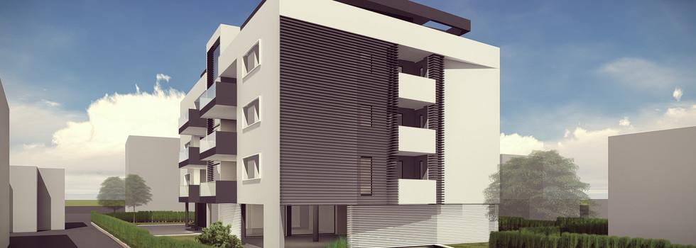 Appartamenti-Carpenedo.jpg