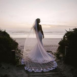 Strandkombuis - Wedding - Meggan.jpg