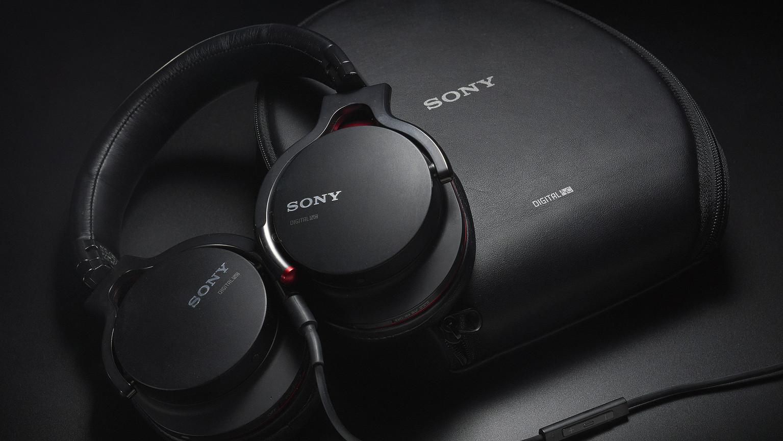 Sony-1-MDR_0006_1.jpg