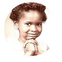 baby valerie.png