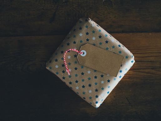 Hochsensibilität – Wenn dein Kind anders ist. Oder: Dein Kind ist ein Geschenk.