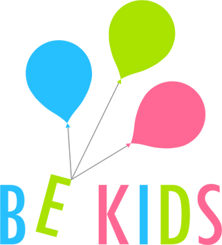 Be Kids - LM - 01.png