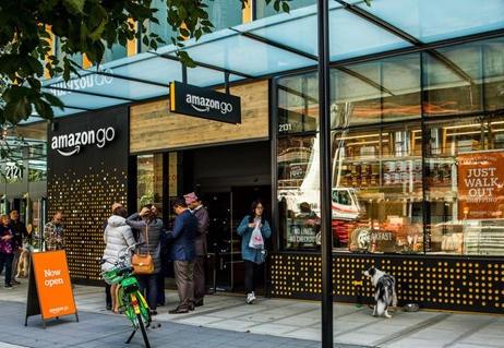 Amazon Go Store - Seattle.jpg