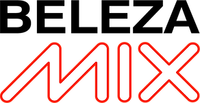 Beleza MIX - V Principal - Fundo Branco.