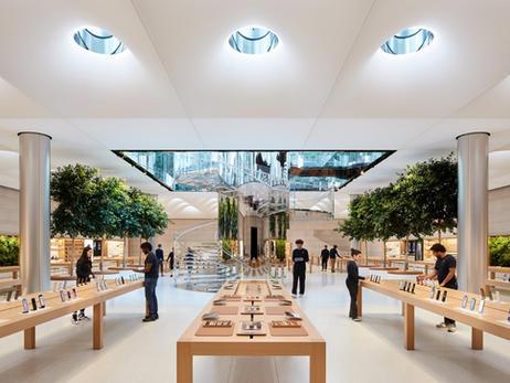 Apple Store - Nova York.jpg