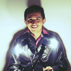 Edgar Martínez.jpeg