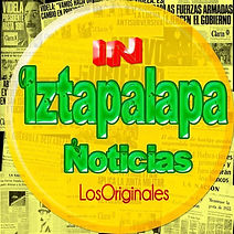 Iztapalapa Noticias.jpeg