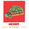 mexapplogoapp.png