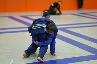 Cedar City, UT Jiu Jitsu (71 of 86).jpg