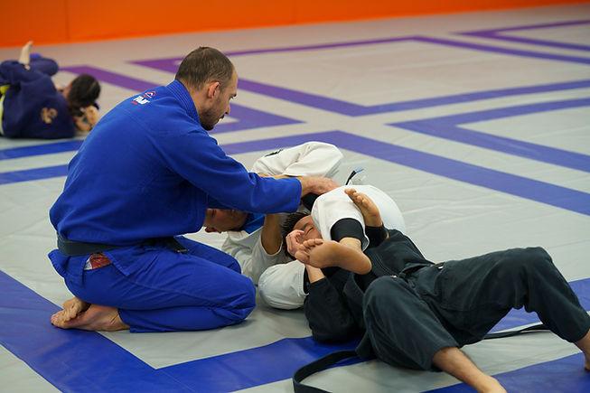 Cedar City, UT Jiu Jitsu (67 of 86).jpg
