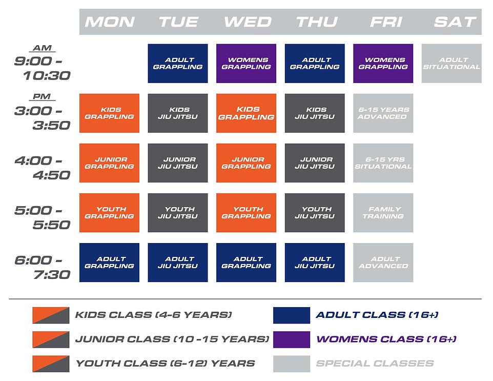 Schedule MGA Jiu Jitsu 2021-01.png