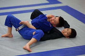 Cedar City, UT Jiu Jitsu (64 of 86).jpg