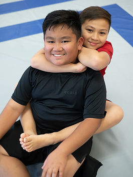Cedar City, UT Jiu Jitsu Boys (1 of 1).j