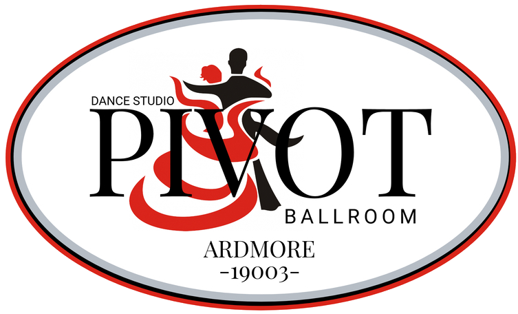 Pivot Ballroom on the Main Line