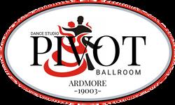 Pivot Ballroom on the Main Line