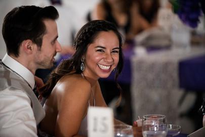 Christabel Fernandez