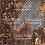 "Thumbnail: Grunge & Mechanics 8""x8"" paper pad"