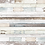 "Thumbnail: Wood denim lace 6""x6"" paper pad"