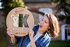 KoalaCafé-025.jpg