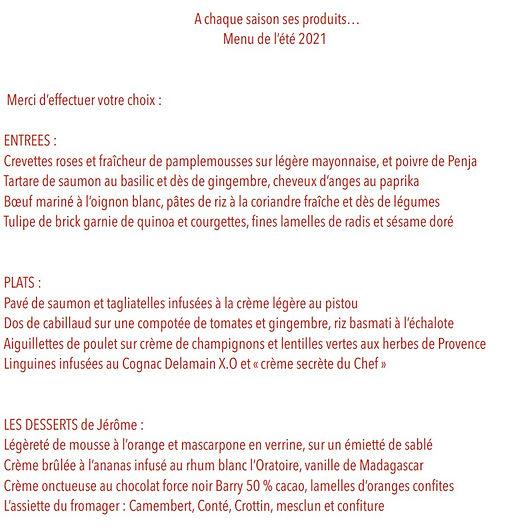menu 2021-06-08.jpg