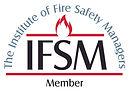 IFSM Logo - Member.jpg