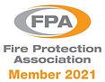 FPA Member logo 2021 JPG (1).jpg