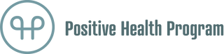 HC_PHP_Logo_horizontal_RGB-03.png