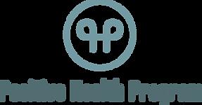 HC_PHP_Logo_RGB-02.png