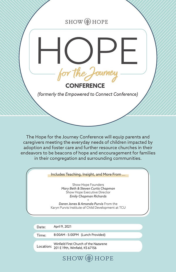 Hope for the Journey flyer.jpg