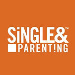 single and parenting 400x400.jpg