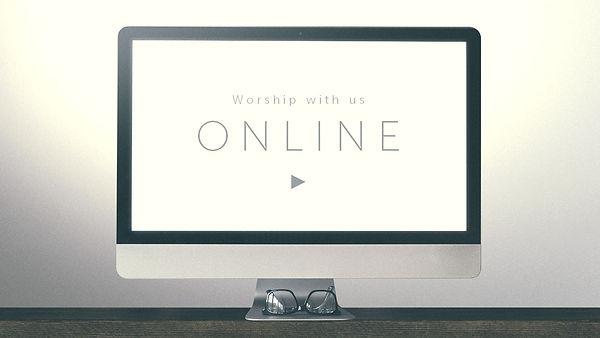 worship_online-Landscape.jpg