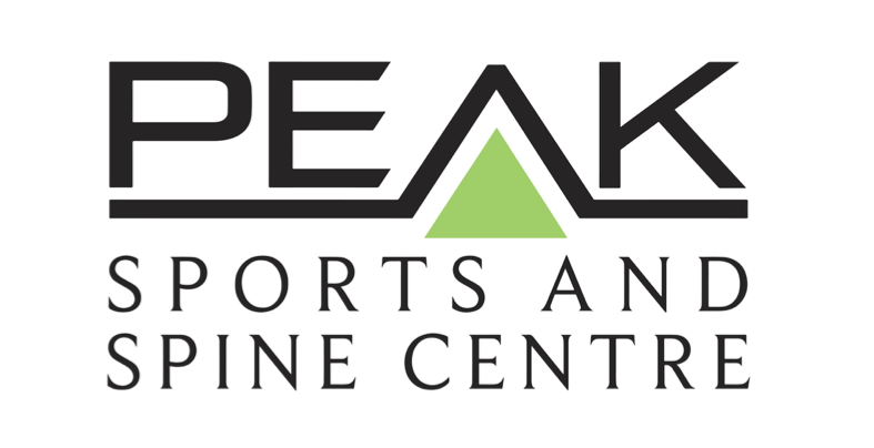 Peak Sports and Spine Centre