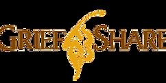 griefshare logo.png